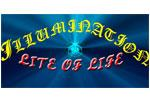 ILLUMINATION Lite Of Life in