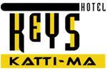 Keys Cafe in