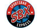 Sports Bar Express in