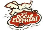 The Rogue Elephant in