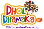 DholDhamaka in