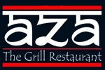 Aza - The Grill Restaurant in