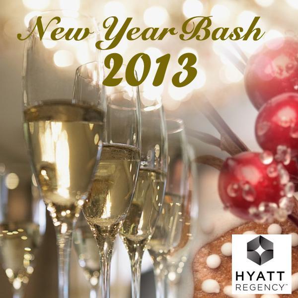 Hyatt Regency offers India