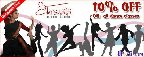 Krshala offers India