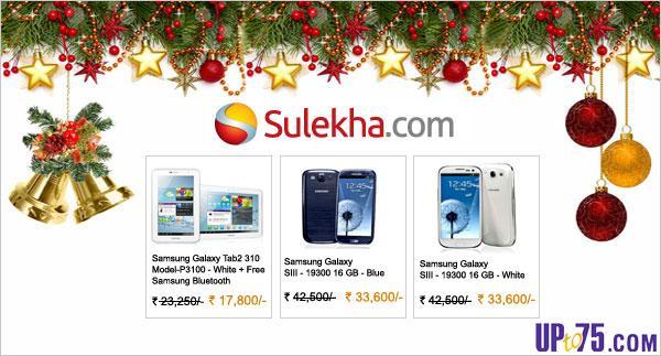 Sulekha offers India